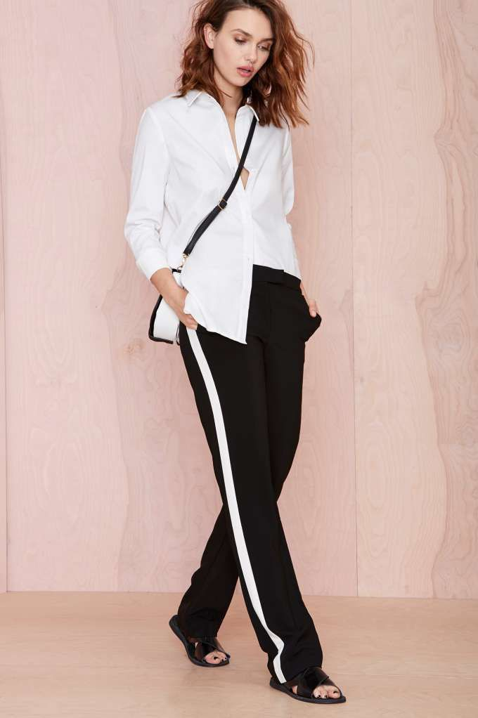 Discover these absolutely amazing fashion model, School uniform