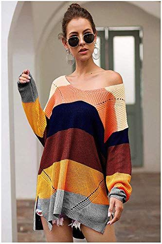 cowl neck Outfits With Color Block Sweaters, Polo neck, Polar fleece