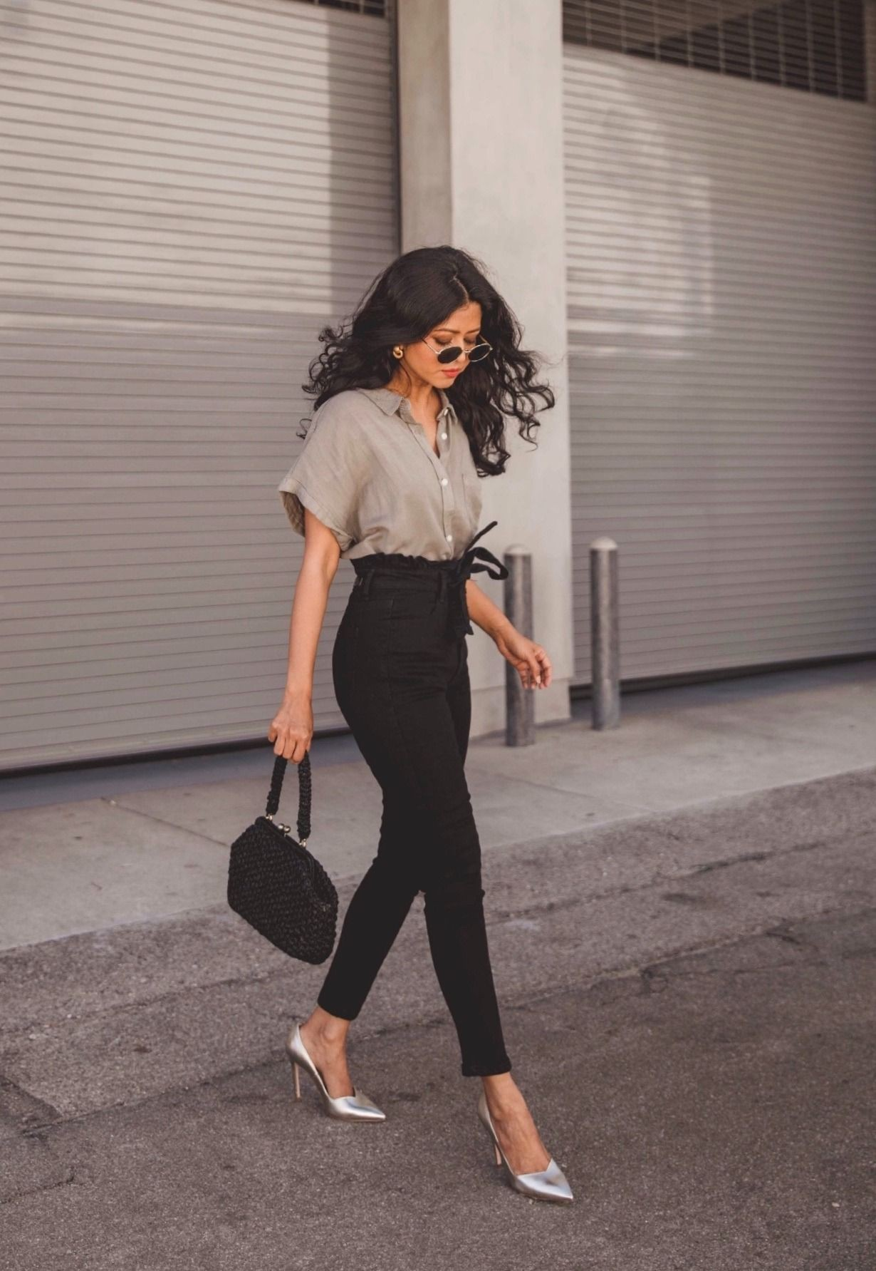 Cute Outfit Ideas For Teenage Girl, Business casual, Formal wear