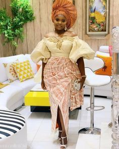Marriage best ideas for Aso ebi, African wax prints