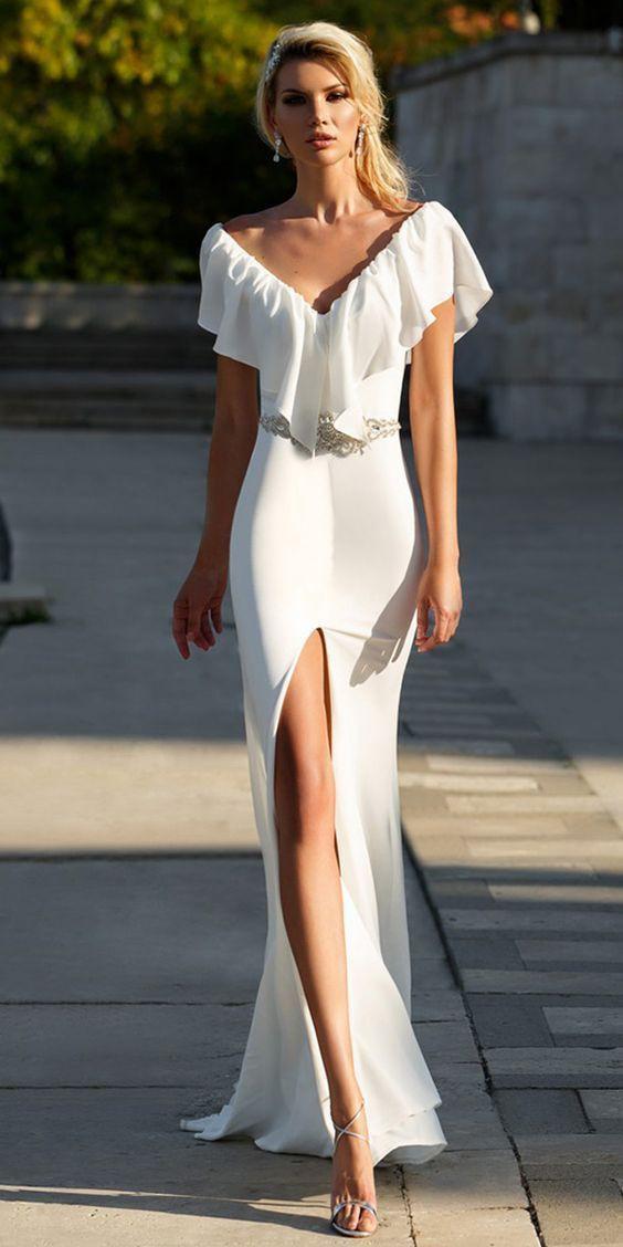 Nice suggestions for rochie mireasa mulata, Wedding dress