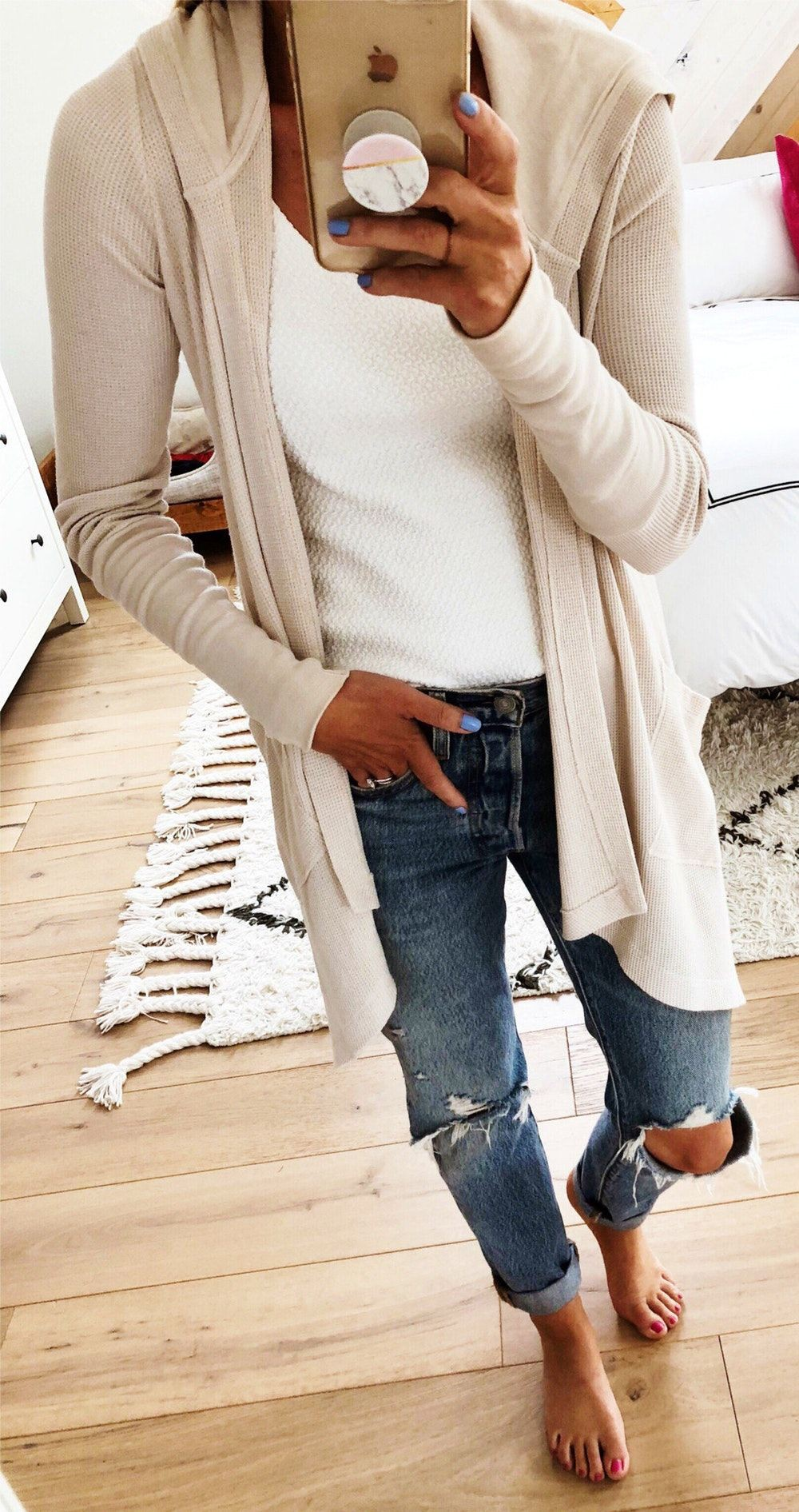 Spring Outfits For Women, Casual wear, Winter clothing