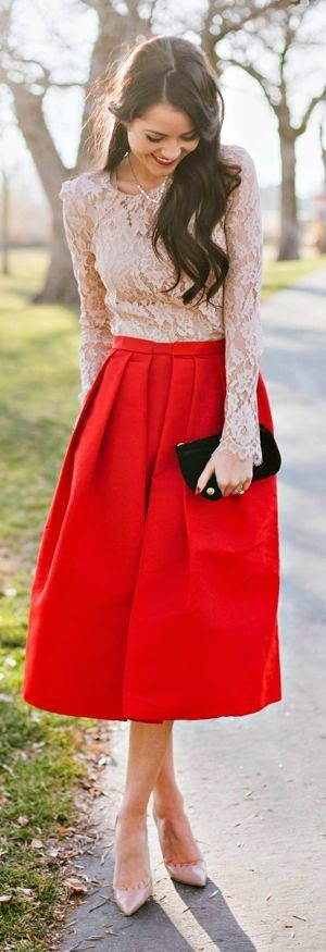 Professional ideas for winter wedding outfits, Wedding dress