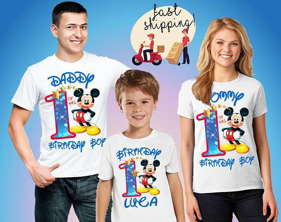 Latest and trending mickey mouse, Minnie Mouse