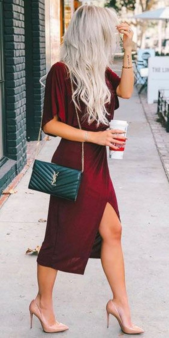 Casual wear, Street fashion