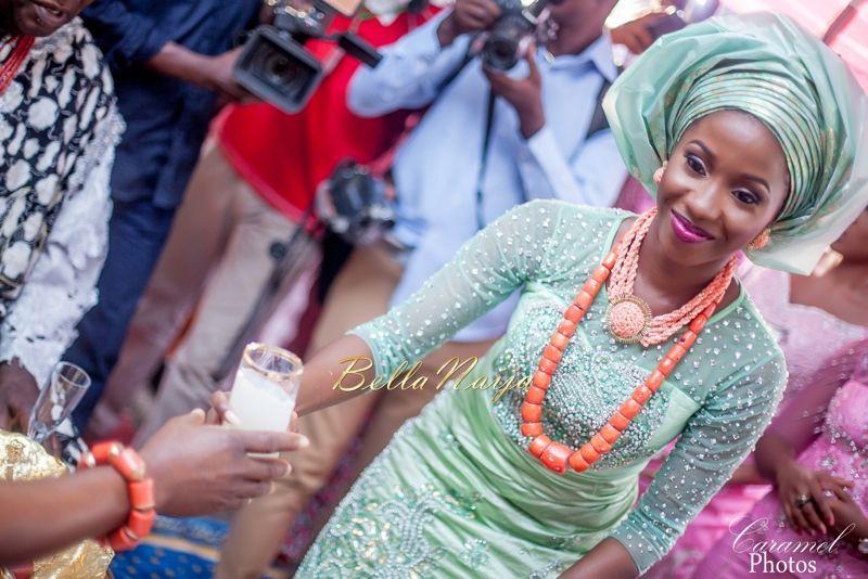 Select the best bellanaija igbo blouse, Igbo people