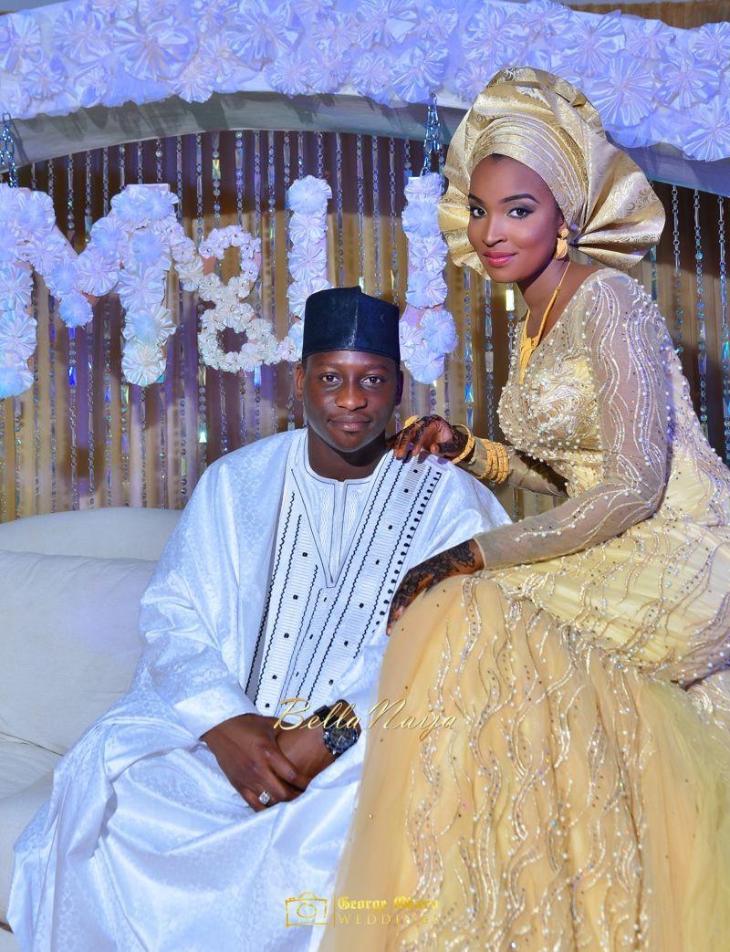 Marvelous ideas on kaduna wedding nigerian, Hausa people