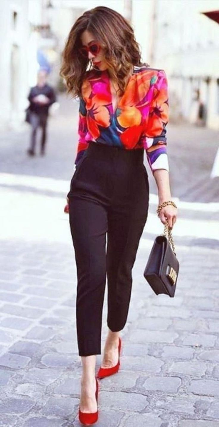 Business Casual Outfits, Casual wear, Formal wear