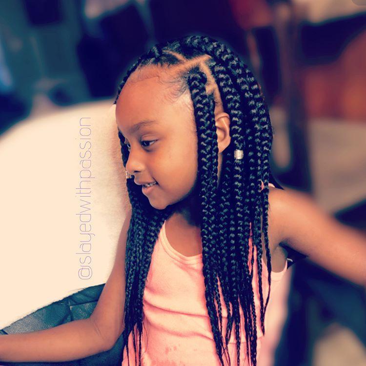 Incredible Box Braids Hairstyles Kids Hair Coloring Black Hair Box Braids Schematic Wiring Diagrams Phreekkolirunnerswayorg