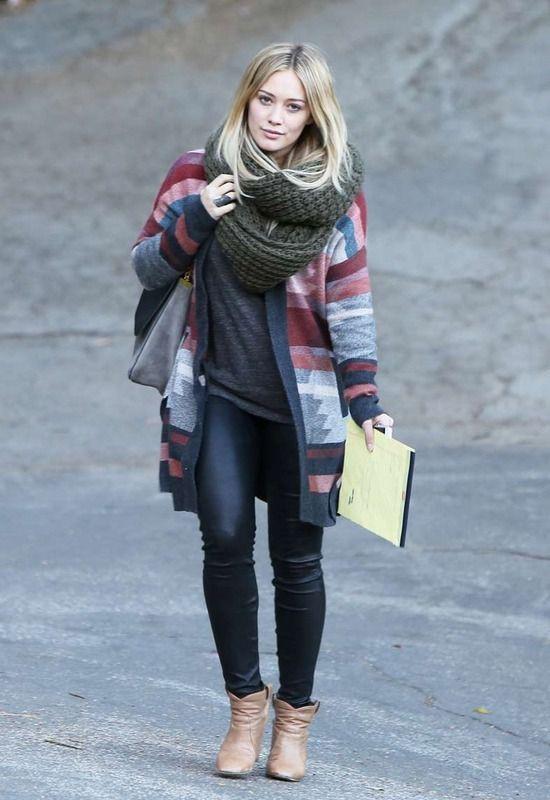 Jaunty ideas for hilaryduff frio, Hilary Duff