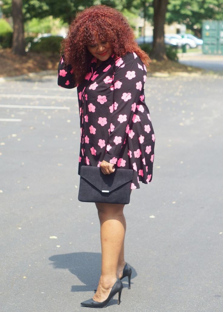 Just adorable ideas for polka dot, Wide Calf Boots