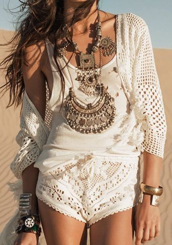 Check these great ideas for spell fleetwood shorts, Spell & the Gypsy