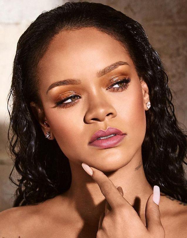 Forever choice thicc fenty beauty, Rihanna Fenty Beauty