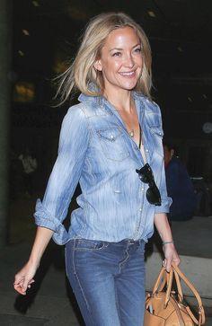 Kate hudson best outfit, Kate Hudson