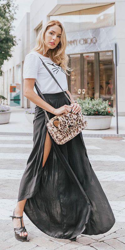 Lovely ideas! fashion model, Fashion influencer