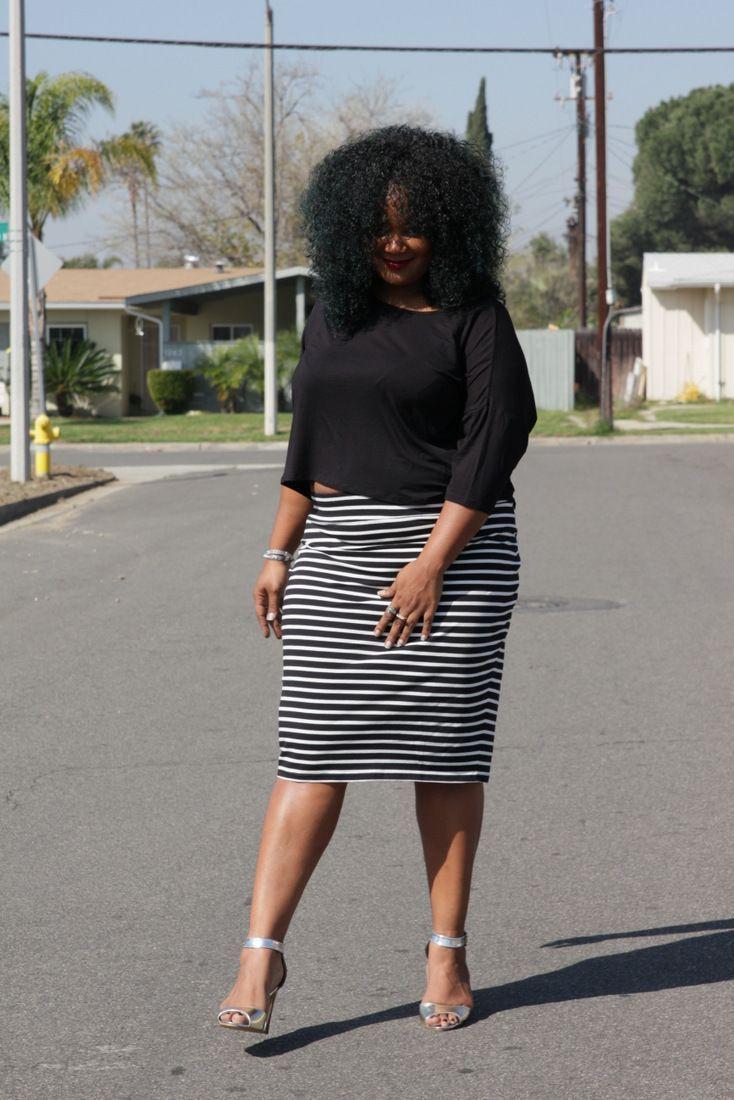 Plus Size Work Outfit, Little black dress, Maxi dress