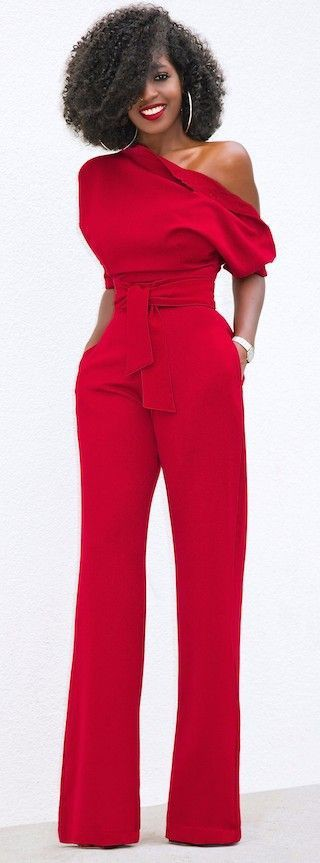 Valuable tips for red pants romper, Romper suit