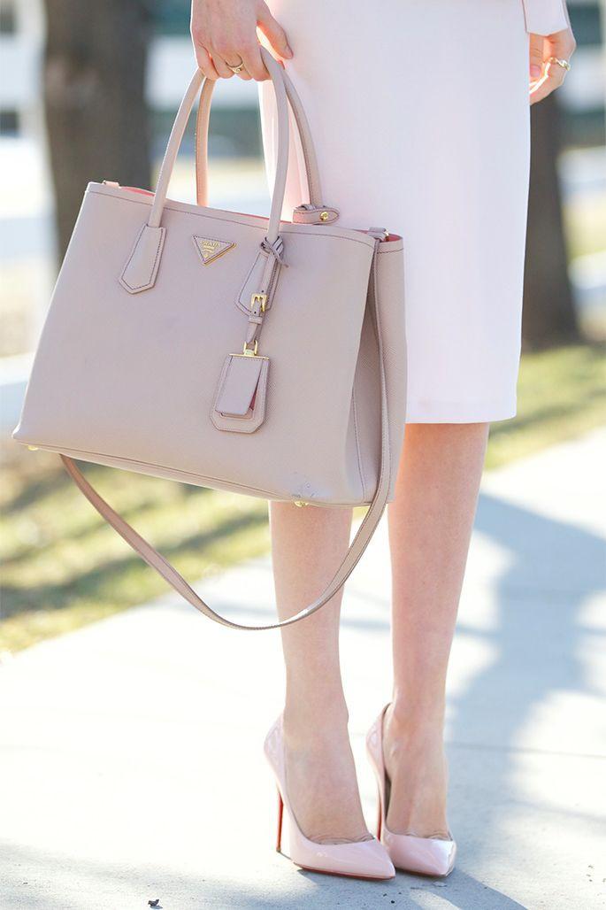 Fashion accessory, Louis Vuitton
