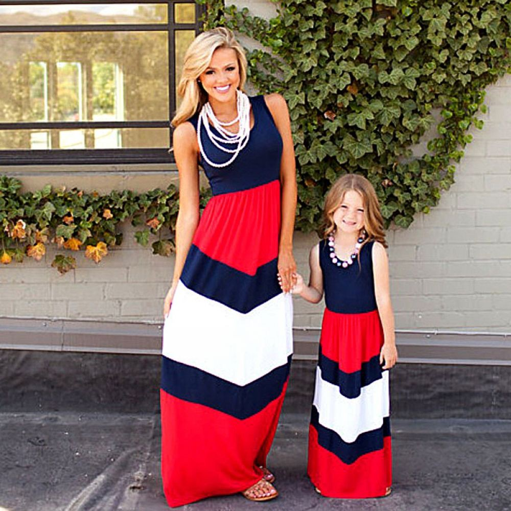 US most desired hot mom dress, Party dress