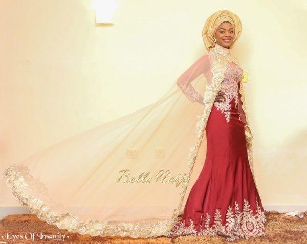 Nigerian Dresses For Nigerian Brides, Wedding dress, Formal wear