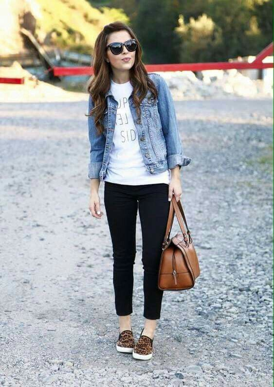 Handpicked cute cheetah sneakers outfits, Casual wear