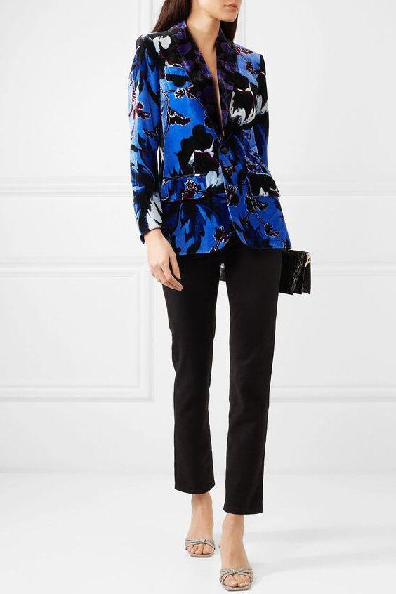 Ideas about great fashion model, Formal wear