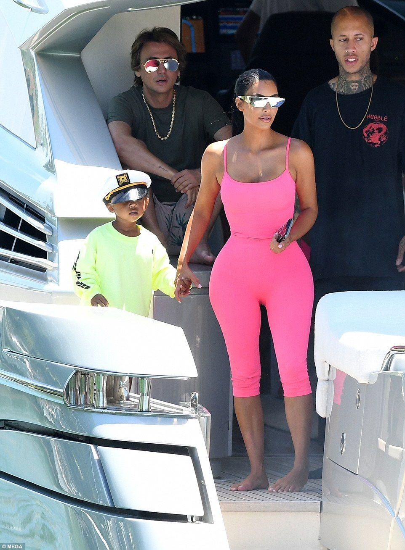 Your favorites kim kardashian unitard