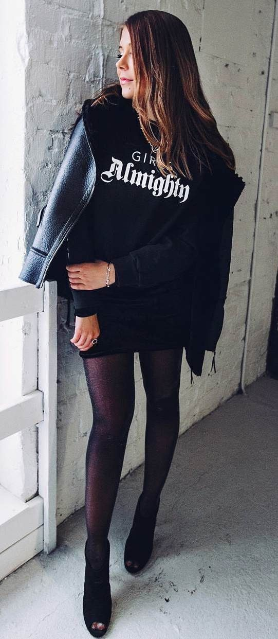 Semi Business Casual Fashion, Casual wear