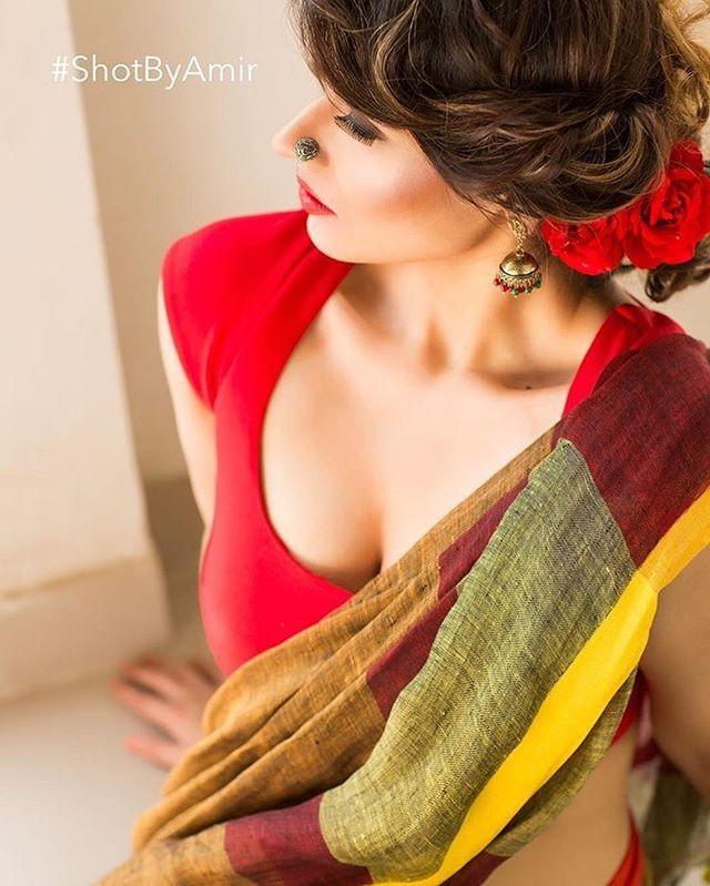 Style to choose sabby suri sexy