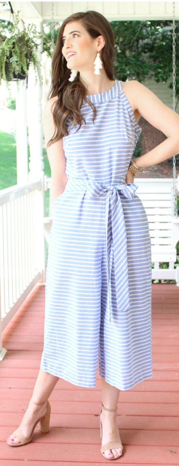 Love it. It's mine day dress, Polka dot