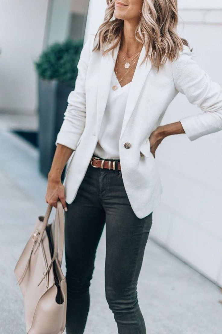 Cute business casual outfits, Business casual