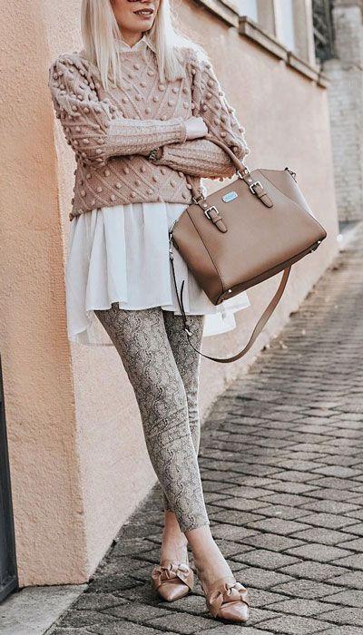 Elegant & stylish fashion model, Dress and Impress