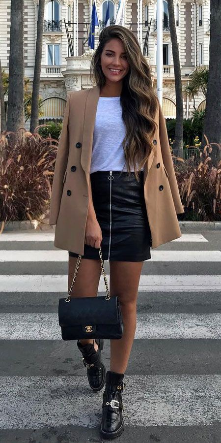 Get this trending winter outfits, Winter clothing