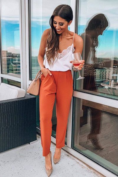 Summer outfits classy outfits, Casual wear