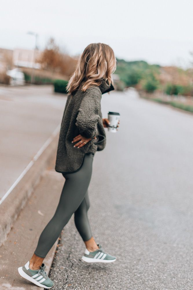 Every one love these cute athleisure outfits, Casual wear