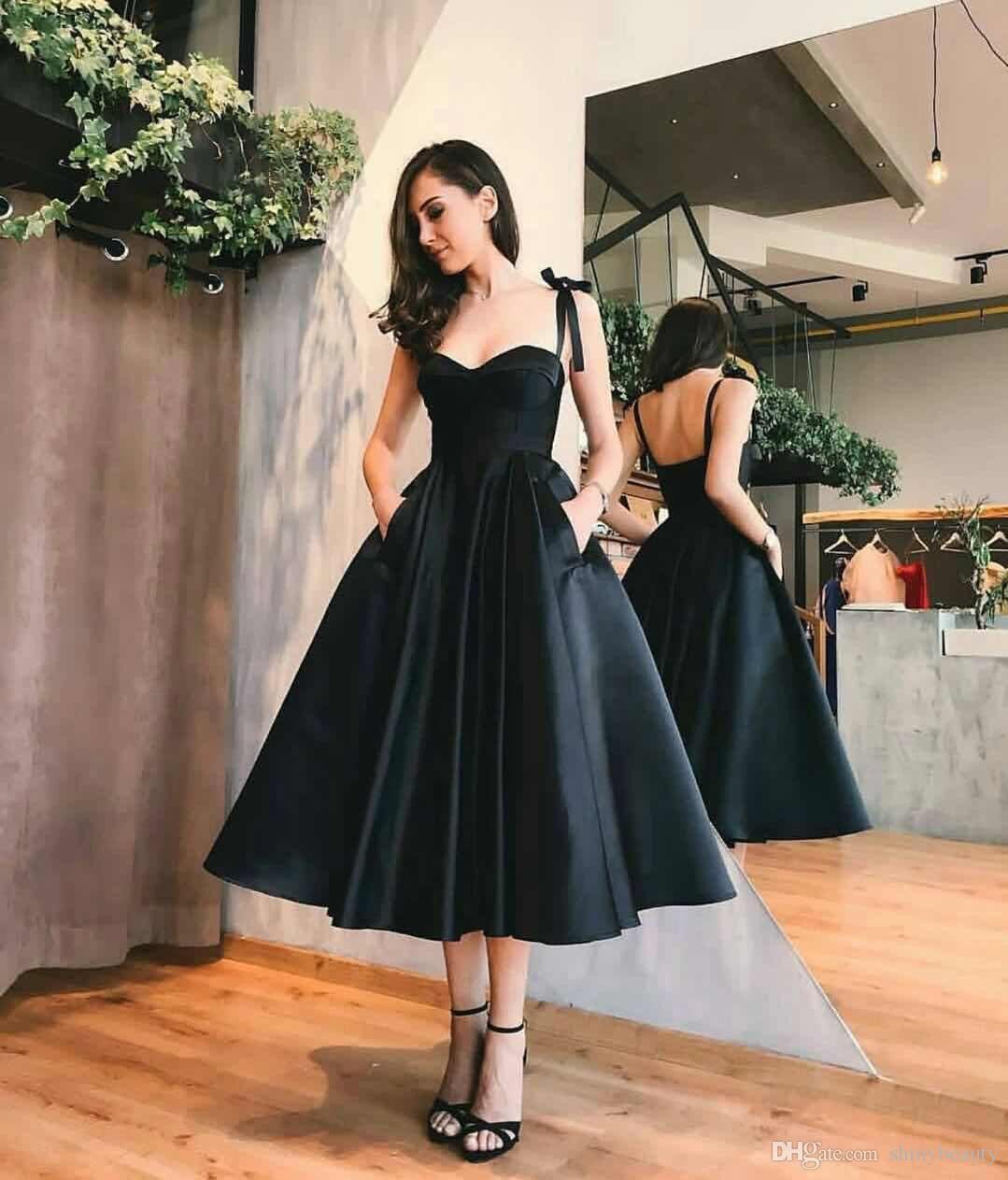 Medium length prom dresses, Cocktail dress