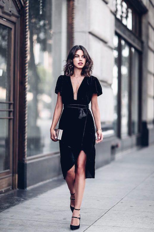 Elegant dresses for women, Evening gown