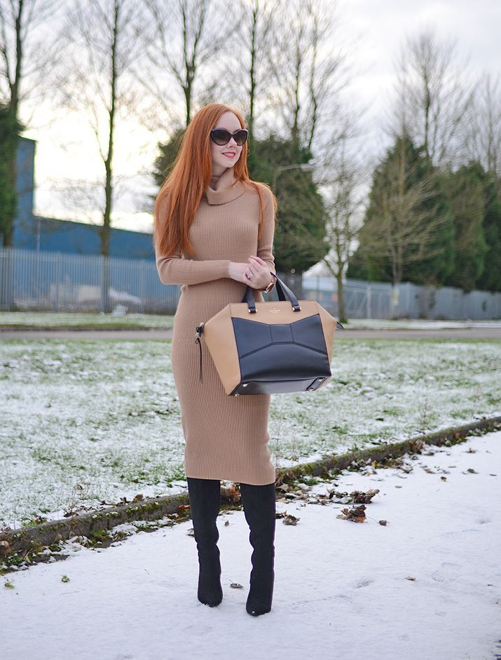 Casual wear Winter clothing Outfits