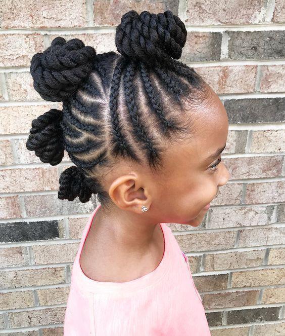 Box Braids Hairstyles Kids Mohawk Hairstyle Black Hair Box Braids Hairstyles Kids Black Hair Box Braids Hairstyle Hair Care