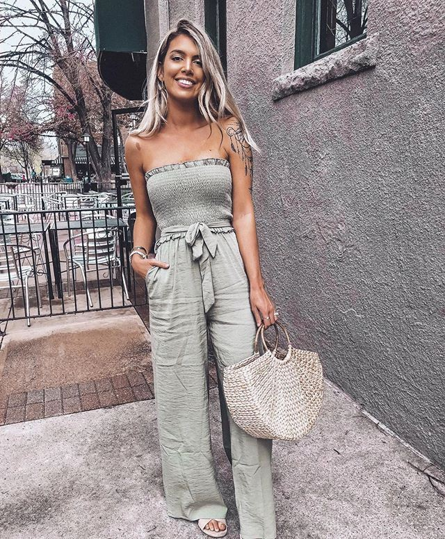 Suggestions for nice and best ultimo en moda, Jumpsuits & Rompers
