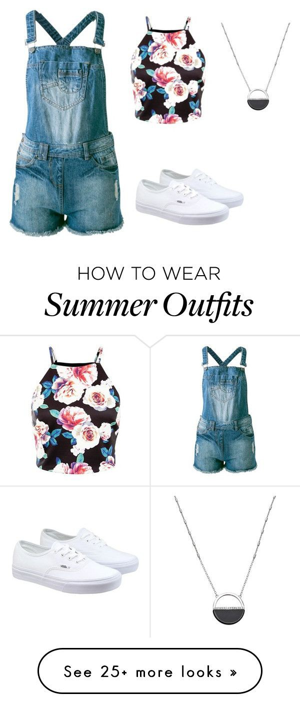 Summer teen outfits for women