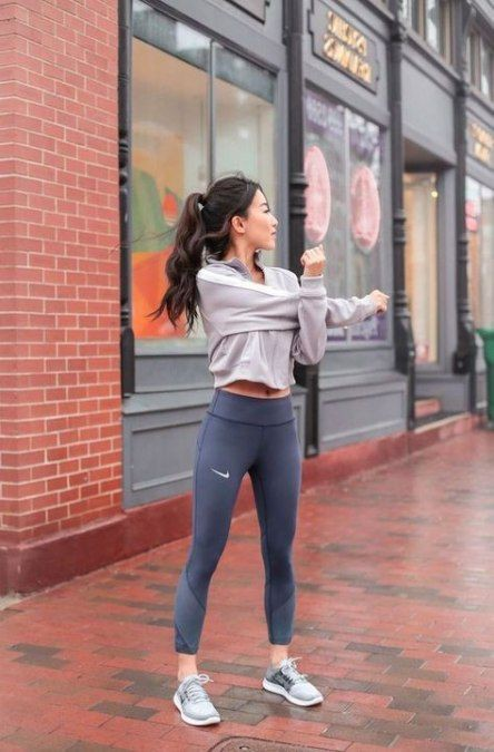 Trendy Comfortable Outfits For Date Night