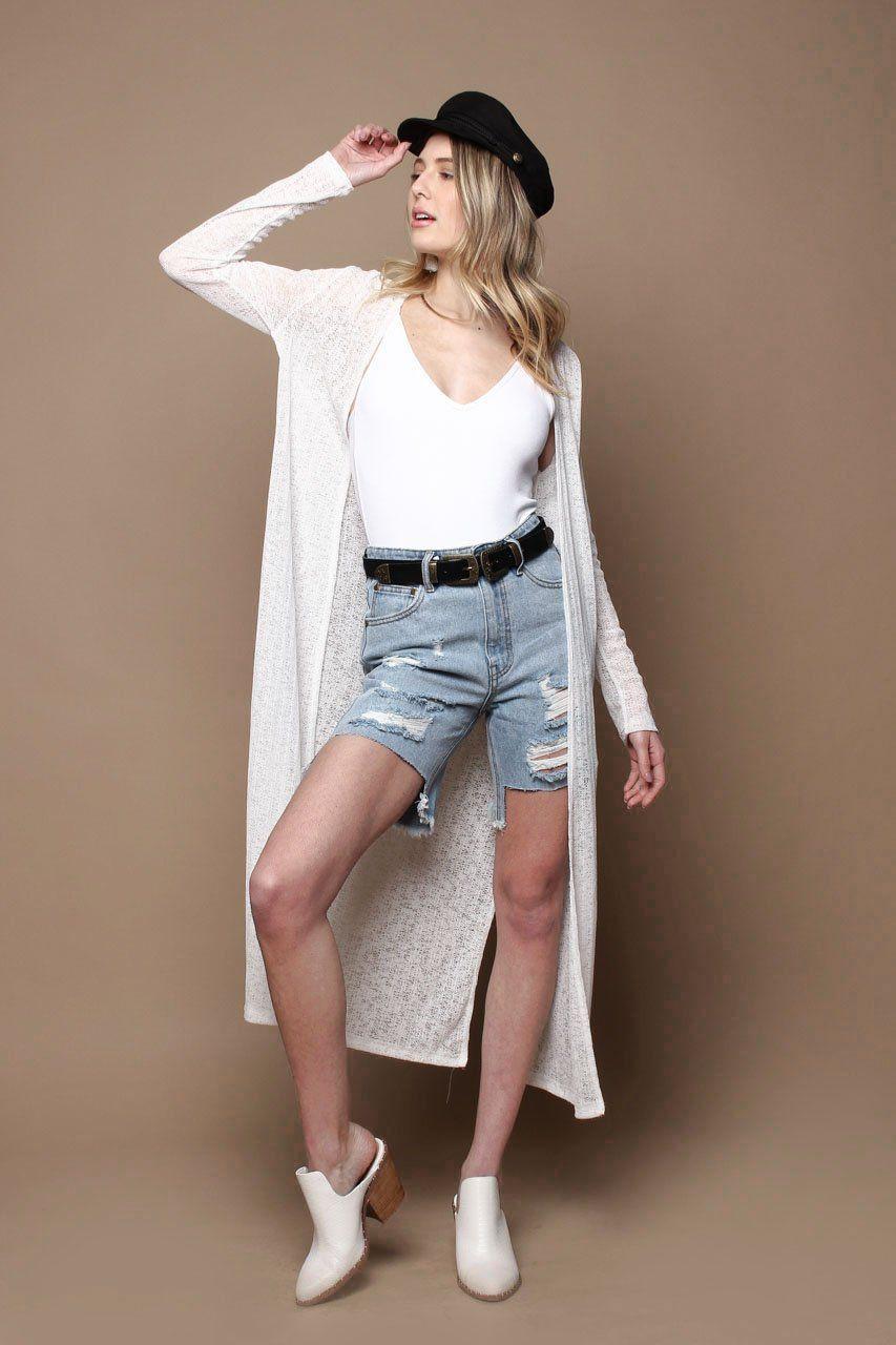 Wonderful collection of fashion model, Photo shoot