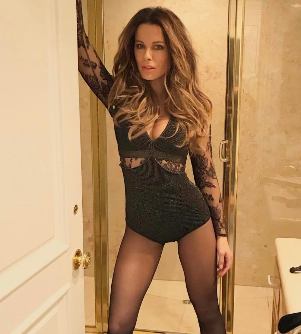 Kate Beckinsale Hot Photos Hottest Celebrities Latest