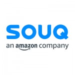 Souq coupons