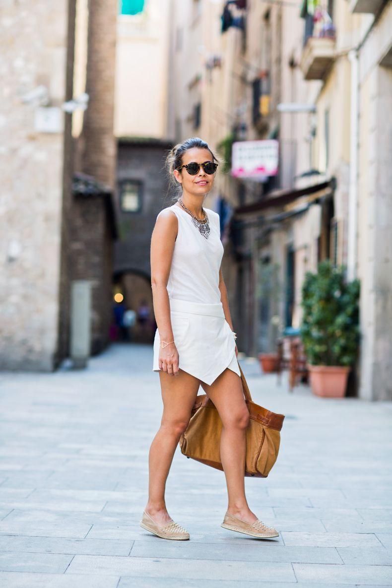 Women's clothing espadrilles women outfit, Casual wear