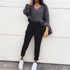 We heart it outfits, Casual wear