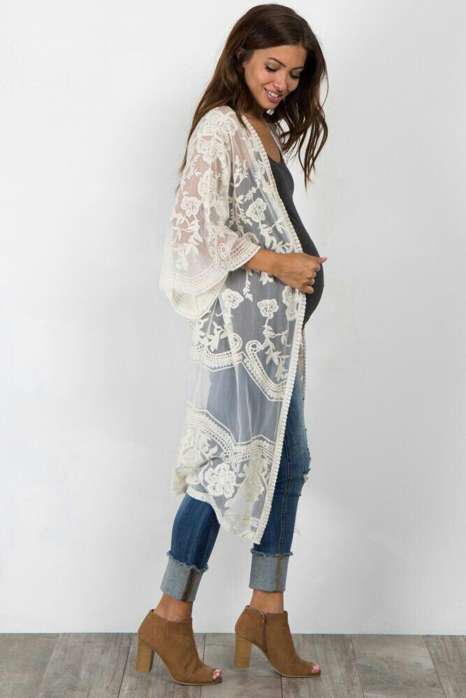 Sweet designs to try maternity fashion, Maternity clothing