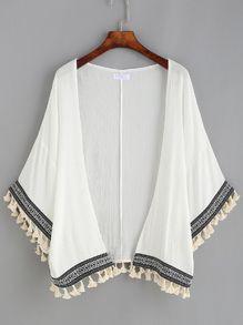 Teens ideas for kimono mujer molde, Clothing sizes