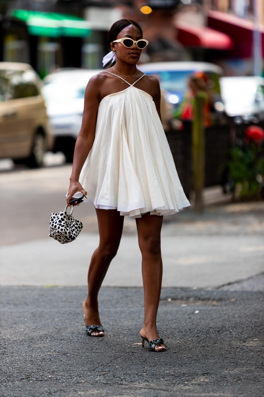 Wonderful Dress For Teens